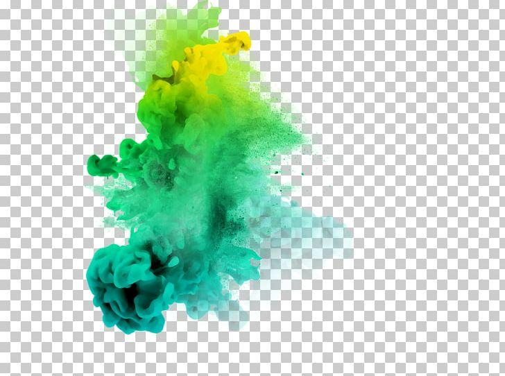 PicsArt Photo Studio Smoke Editing PNG, Clipart, Color, Colored.
