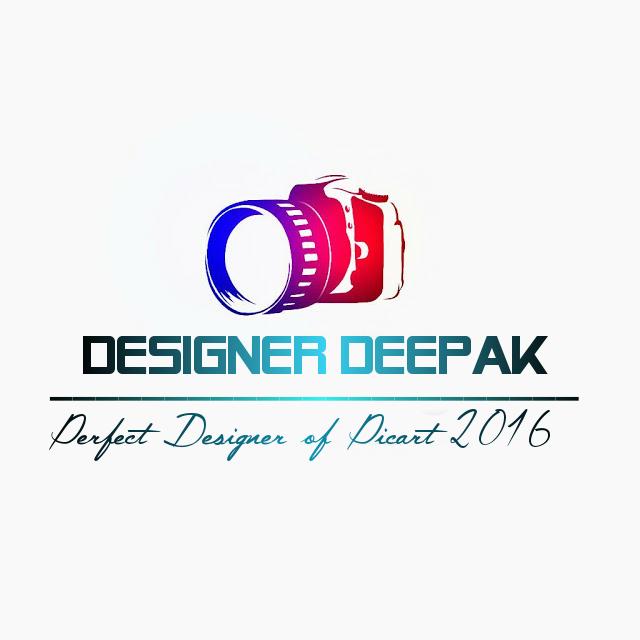 Task :Free Editing.win logo Update by SuRu ~ PIC EDITORS ZONE.