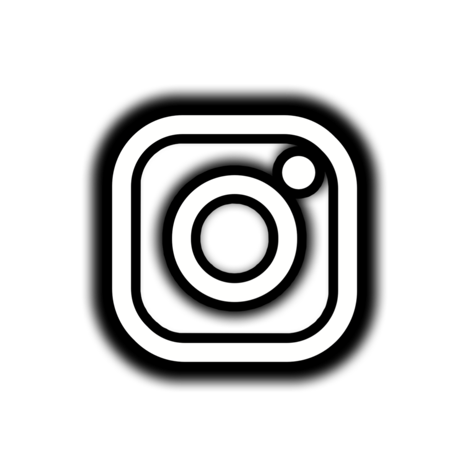 png edit logo ig instagramlogo instagram freetoedit.