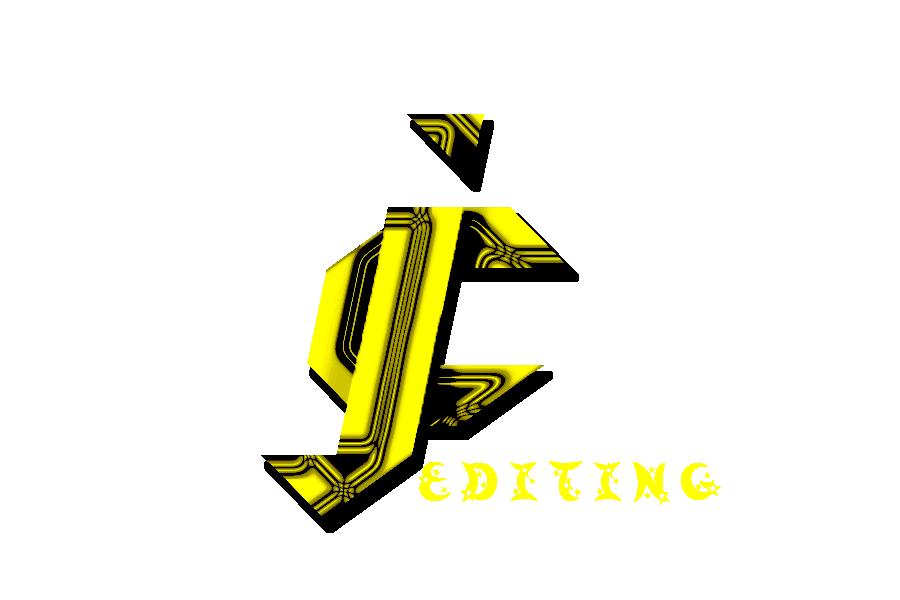File:Cj editing Logo.png.