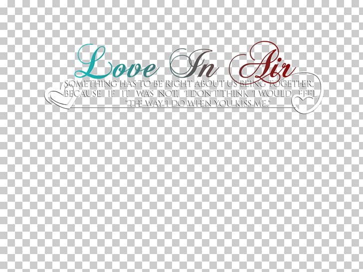 Editing couple Love, who is the text? PNG clipart.