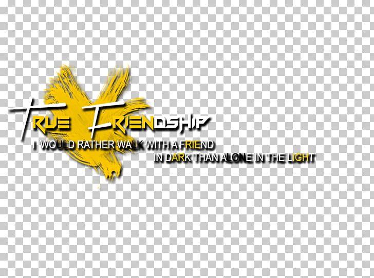 Portable Network Graphics PicsArt Photo Studio Editing Text PNG.
