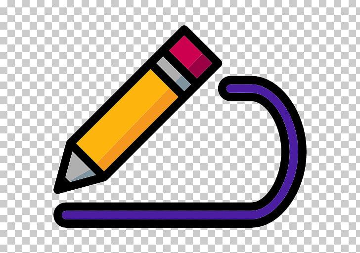 Computer Icons Symbol , editing tools PNG clipart.