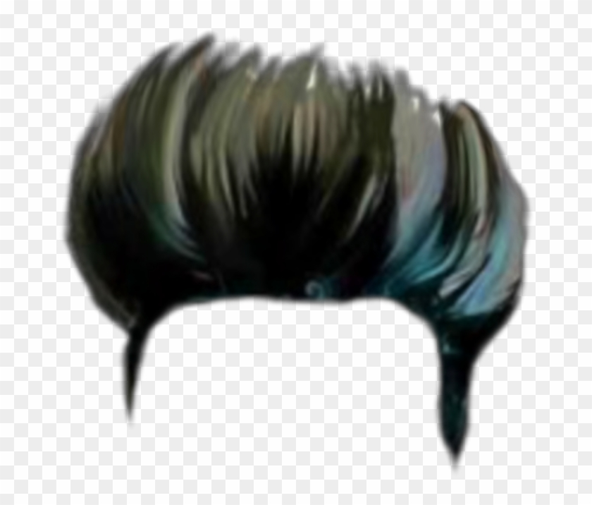 New Cb Hair Png 2019 Collection With Transparent Background.