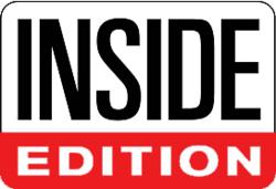 Inside Edition.