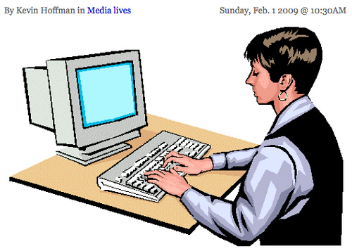 photo clip art editor.