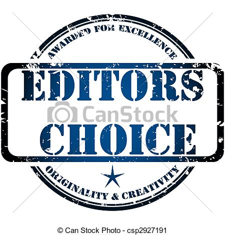 Editor Illustrations and Clipart. 3,329 Editor royalty free.