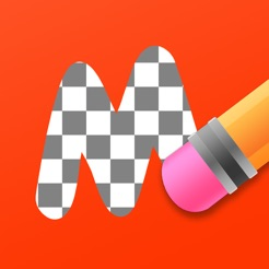 Magic Eraser Background Editor on the App Store.