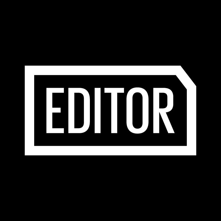 File:Logo Editor Market (tienda por departamentos).png.