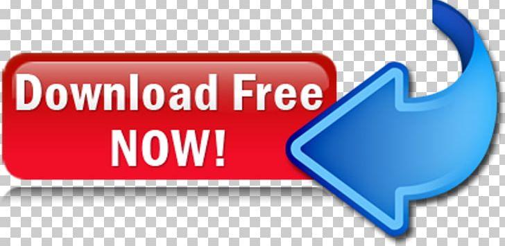 Free Manager Computer Software Desktop Edius PNG, Clipart.
