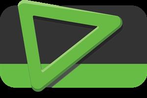 Edius Pro Logo Vector (.AI) Free Download.