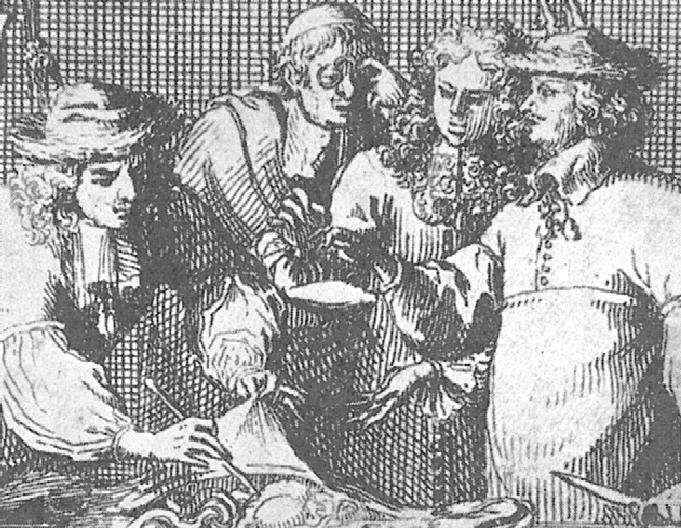 Edme Mariotte (1620.