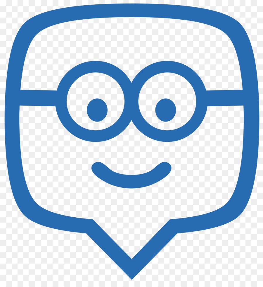 Linkedin Icon clipart.