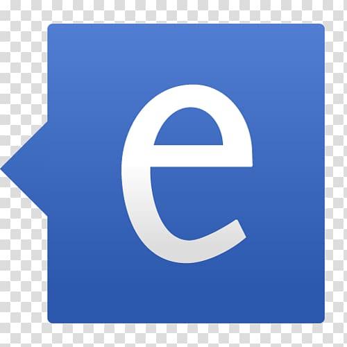 Edmodo Educational technology Android Teacher Student.