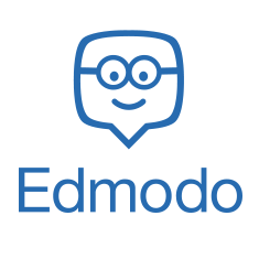 Randy Becomes Edmodo Certified Trainer, Level II.