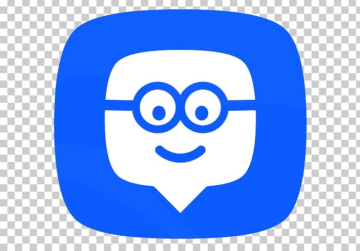 Edmodo Student Android Logo School PNG, Clipart, Android.