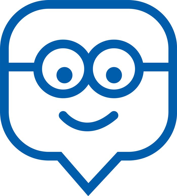 Edmodo logo png 3 » PNG Image.