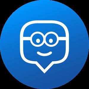 Edmodo Logo Vector (.SVG) Free Download.