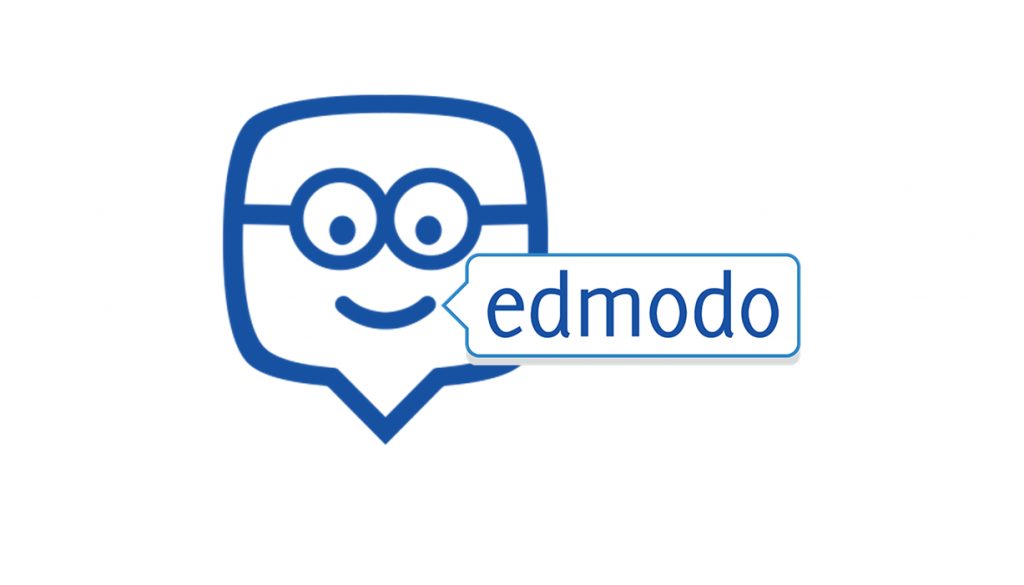 New Shores is on Edmodo.