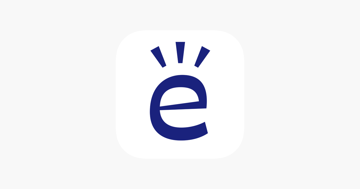 Edmodo for Parents on the App Store.