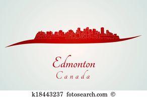 Edmonton Clip Art Royalty Free. 91 edmonton clipart vector EPS.