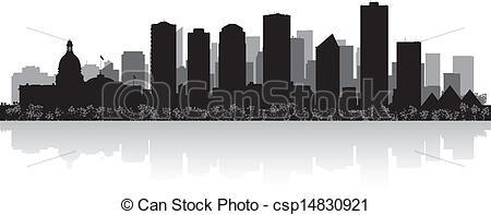Edmonton Vector Clipart EPS Images. 167 Edmonton clip art vector.