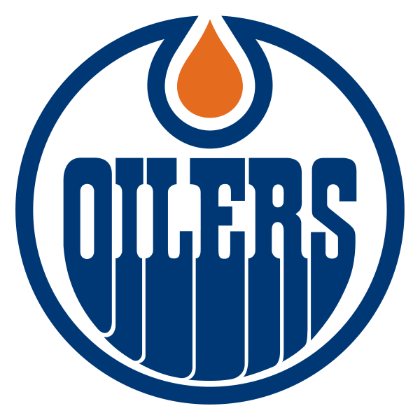 What is wrong with the Edmonton Oilers?.