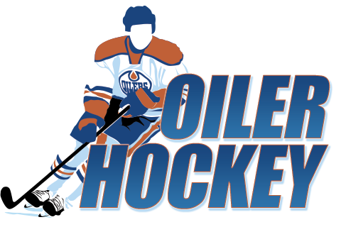 Edmonton Oilers News and Rumors.