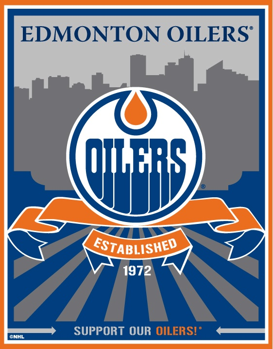 17 Best images about Edmonton Oilers!!!! on Pinterest.