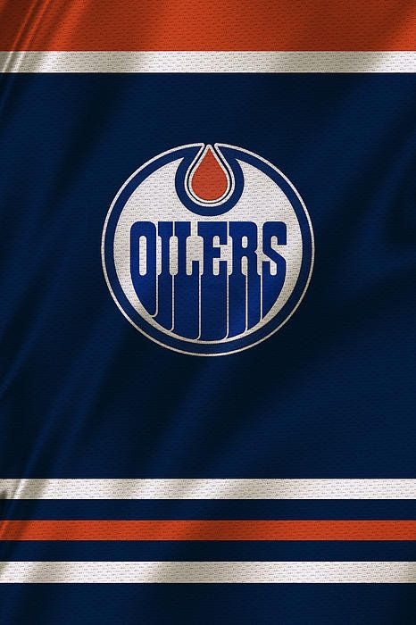 17 Best images about Edmonton Oilers!! on Pinterest.