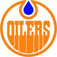 Edmonton Oiler Clip Art Download 30 clip arts (Page 1.