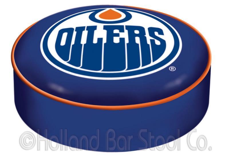 Edmonton Oilers : All.