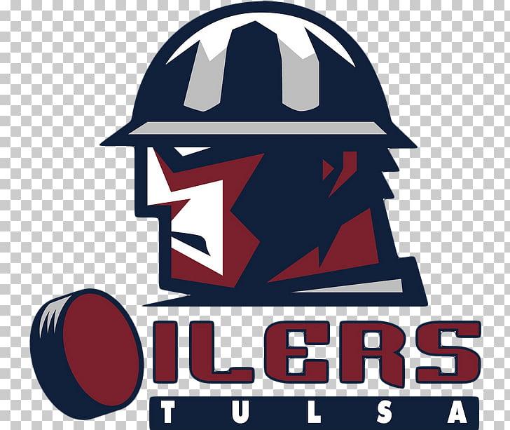 Tulsa Oilers ECHL Edmonton Oilers Idaho Steelheads St. Louis.