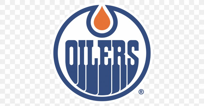 Edmonton Oilers Logo Emblem Symbol, PNG, 1200x630px.
