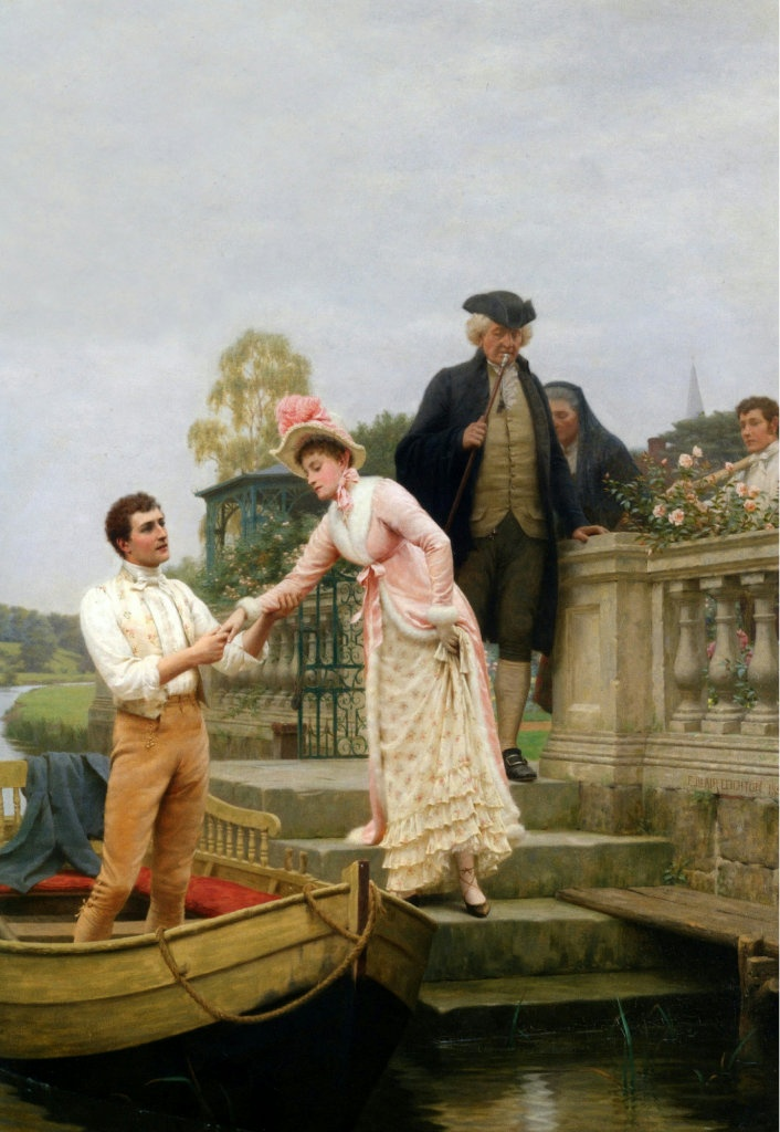 1000+ images about Paintings on Pinterest.