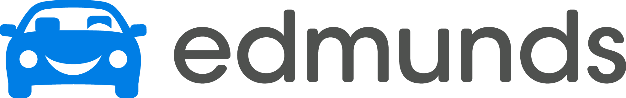 File:Edmunds Logo.png.