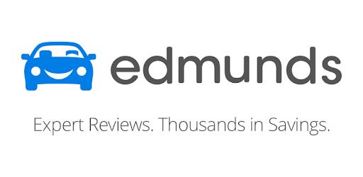 Edmunds.