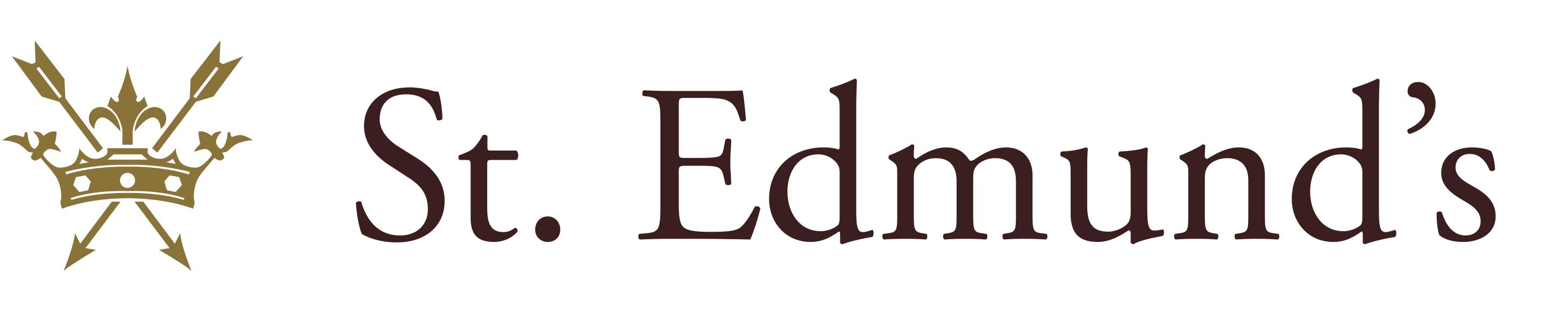 Edmunds Logos.