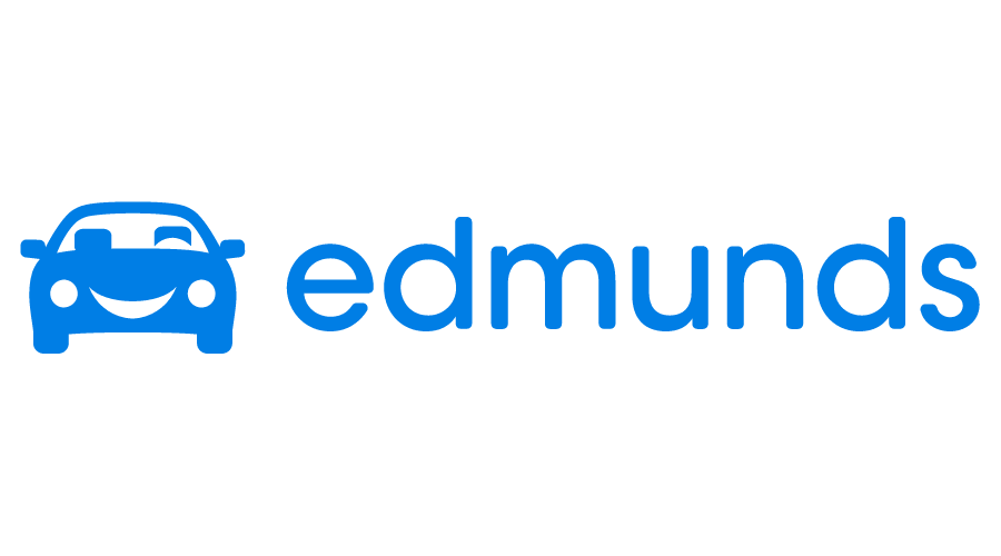 Edmunds.com, Inc. Vector Logo.