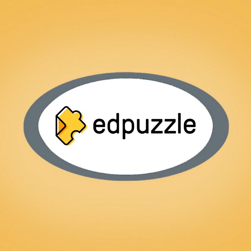 edpuzzle t.i.m.e..