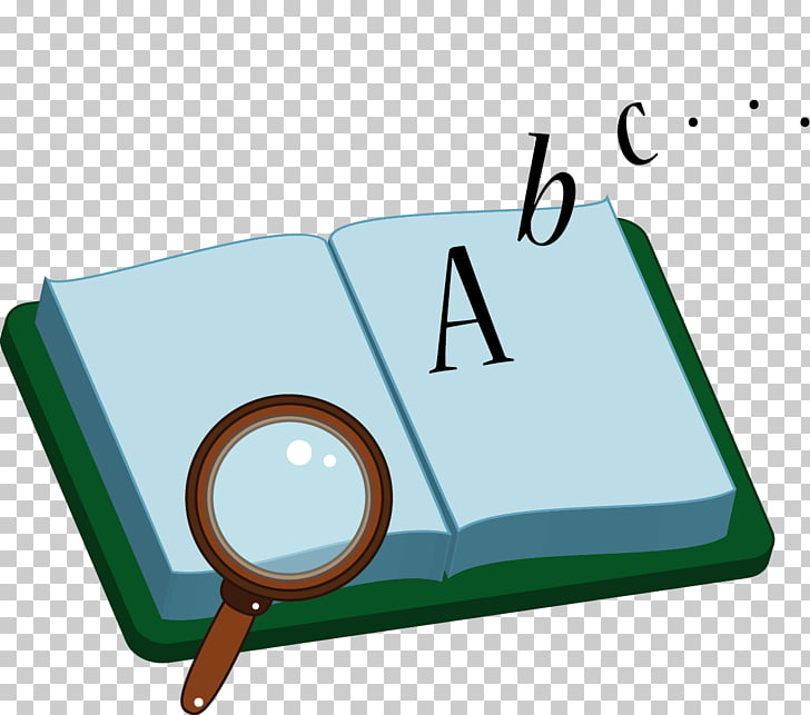 Lectoescritura en educación básica Reading Writing Child.