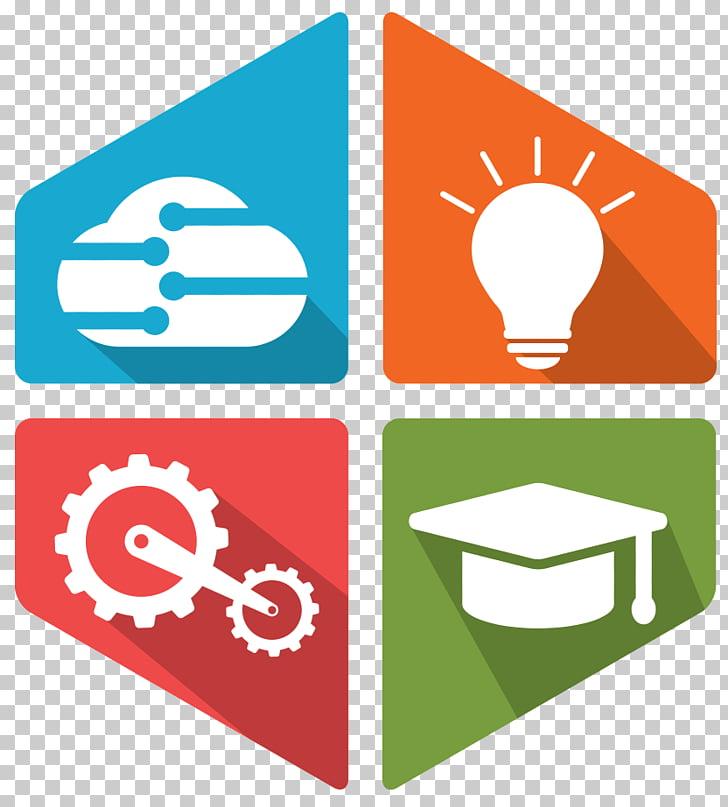 Tecnología educativa tecnología educativa tecnología.