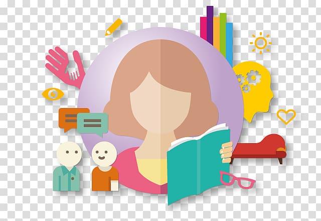 Psychoeducation Educación social Educador social Higher.