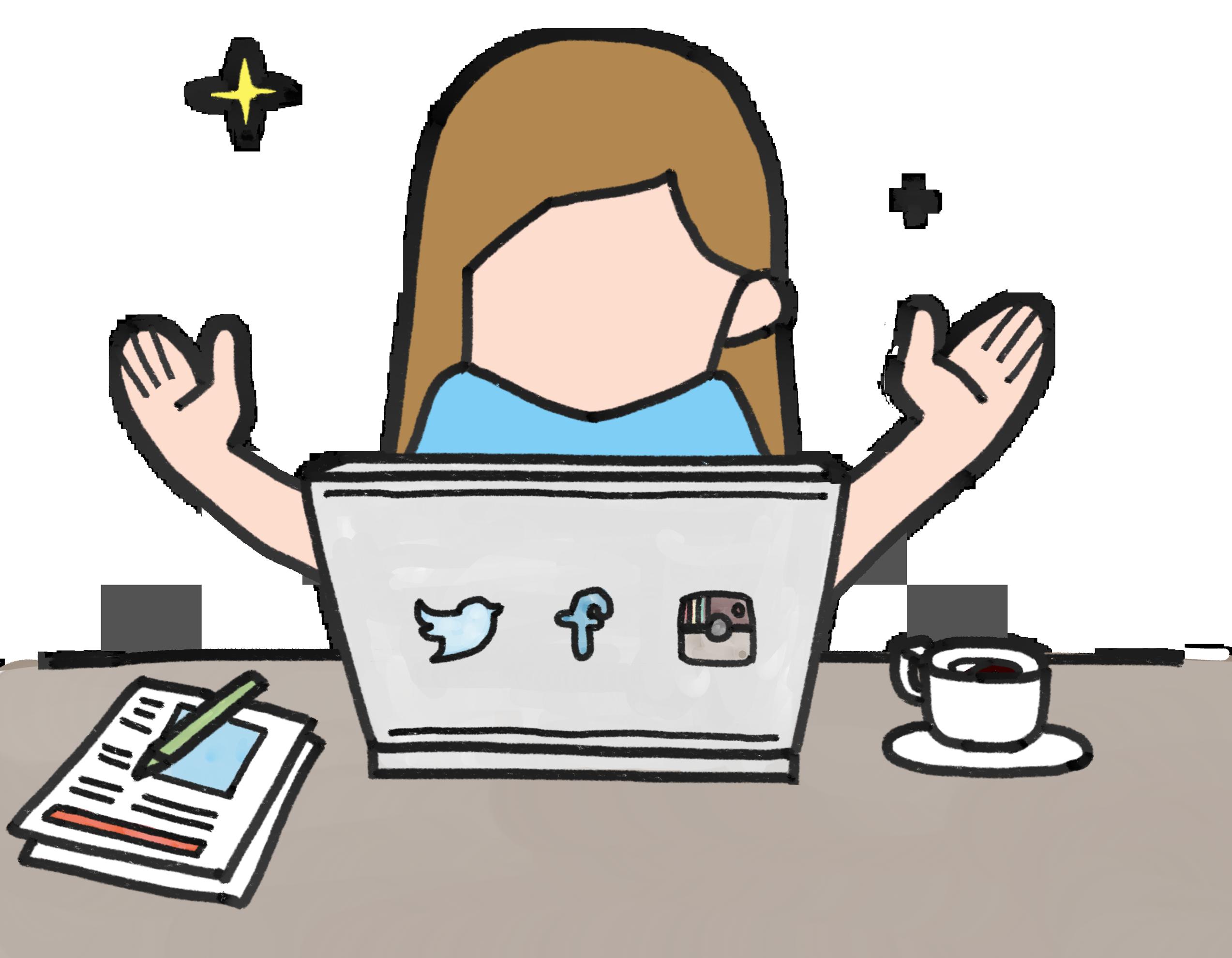 File:Beneficios redes sociales en educación.png.