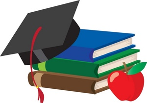 Education Clip Art Free Images.