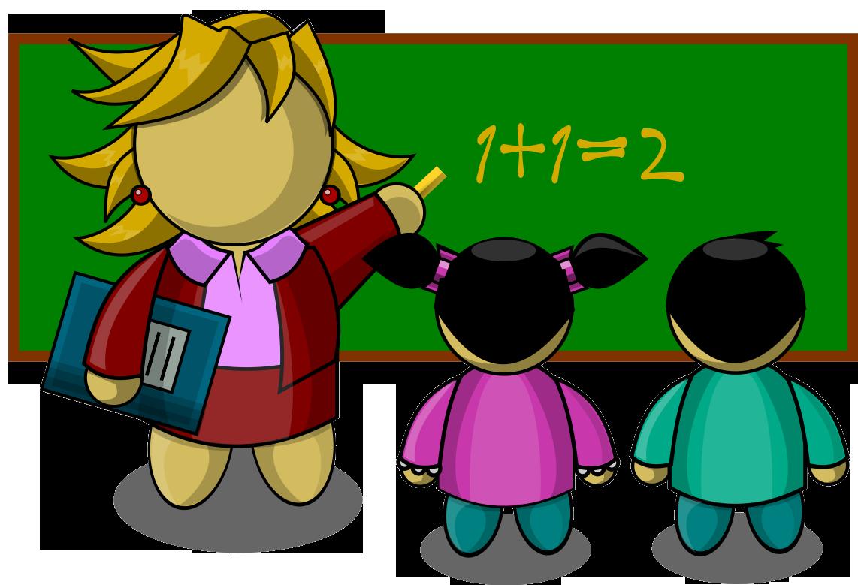 Education Clipart & Education Clip Art Images.