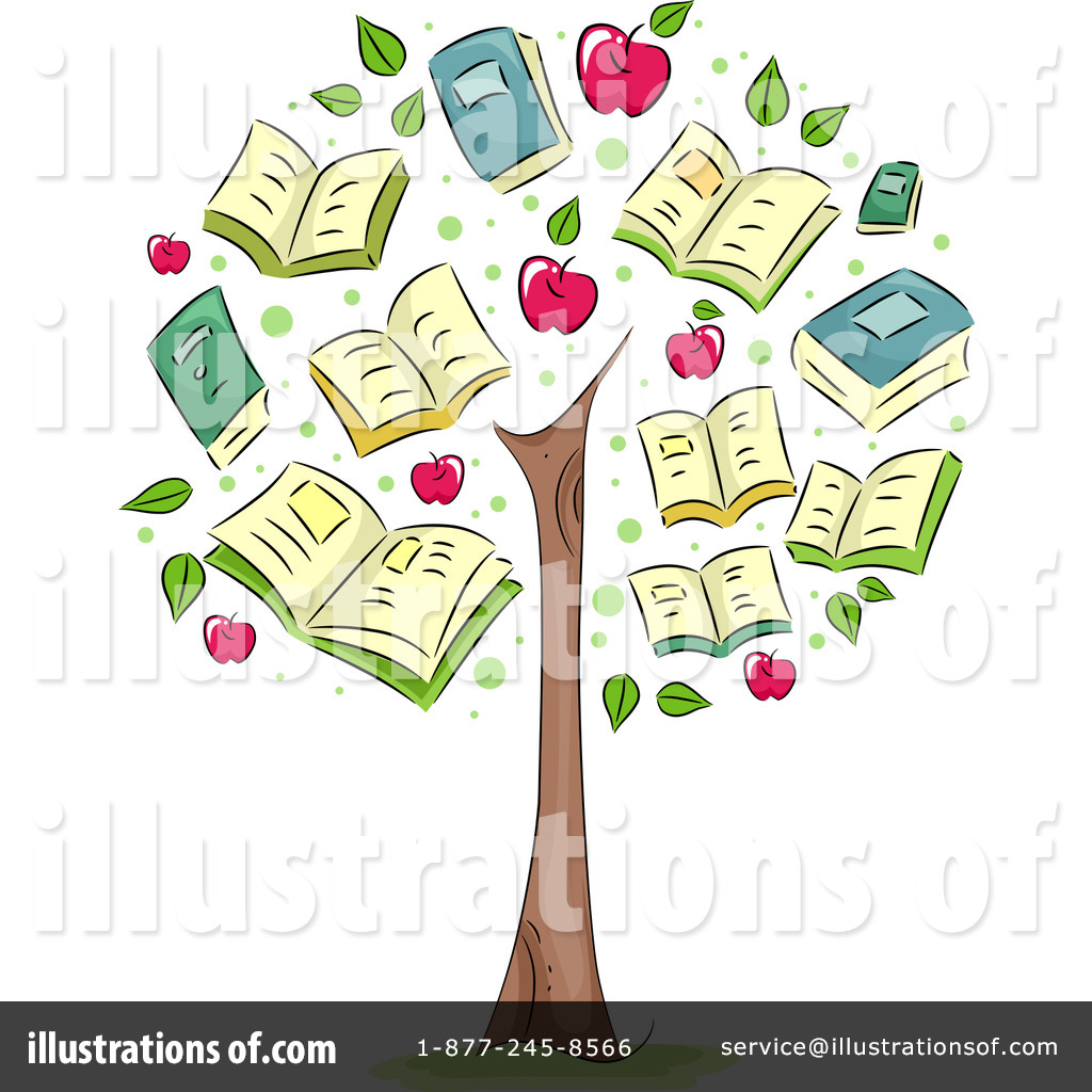 Education Clipart #1167660.