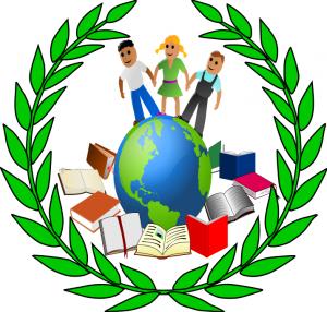 Symbols Education Clip Art Download.