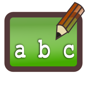 Education free clip art school free clipart images image.