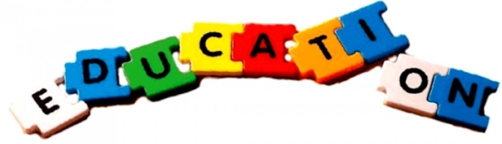 education clipart clipground